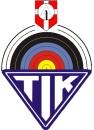Klubmesterskab og Pokalskydning @ TIKs udendørsbaner | Taastrup | Danmark