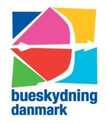 DM 3D 2019 Fredericia @ Bag Fredericia Idrætspark | Vejle | Danmark