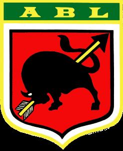DM Udendørs Senior 2016 @ Aalborg Bueskyttelaug | Aalborg | Danmark
