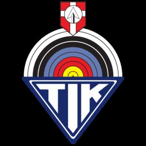 Klubmesterskab og pokalfest - 2019 @ Mølleholmskolen, Tåstrup | Taastrup | Danmark