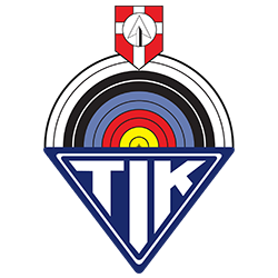 Forårsklassikeren 2019 @ TIK udendørsbane | Taastrup | Danmark