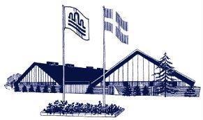 Taastrup Idræts Center